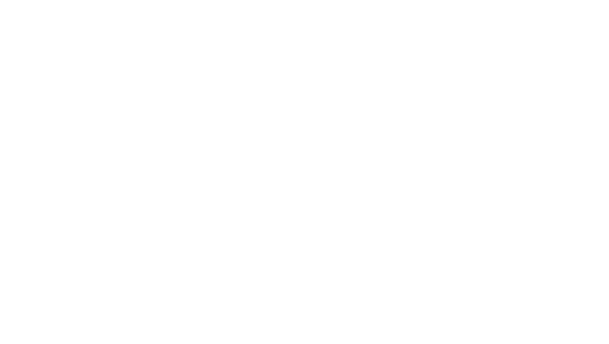 bulmers 1